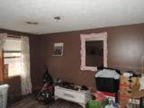 226 Rugby Ave - Photo 9