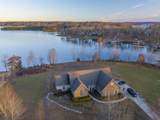 536 Waterfront Way - Photo 34
