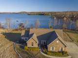 536 Waterfront Way - Photo 4