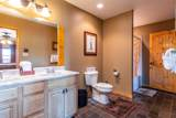 1501 Turkey Valley Lane - Photo 20