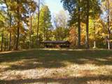 912 Jackson Hollow Rd Rd - Photo 22