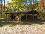 912 Jackson Hollow Rd Rd - Photo 23