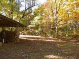 912 Jackson Hollow Rd Rd - Photo 25