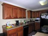 115 Fairview Rd - Photo 4