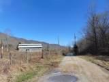 168 Combs Ln. Lane - Photo 4