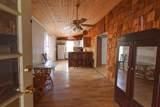359 Earl Woodson Lane - Photo 14