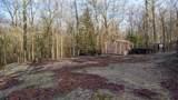 706 Spruce Creek Drive - Photo 1