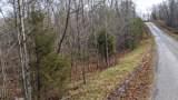 706 Spruce Creek Drive - Photo 19