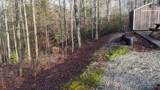 706 Spruce Creek Drive - Photo 20