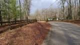 706 Spruce Creek Drive - Photo 24