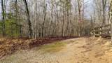 706 Spruce Creek Drive - Photo 25