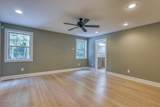 202 Spring View Drive Drive - Photo 11