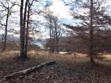 L30-B Highland Trace - Photo 1