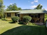1115 Big Hill Rd - Photo 1