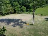 1115 Big Hill Rd - Photo 10