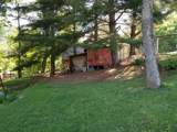 1115 Big Hill Rd - Photo 6