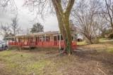 2325 Ault Rd - Photo 2
