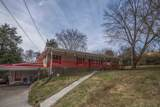 2325 Ault Rd - Photo 3