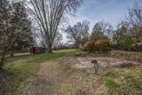 2325 Ault Rd - Photo 33