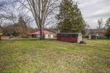 2325 Ault Rd - Photo 34