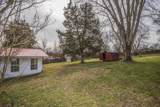 2325 Ault Rd - Photo 35
