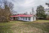 2325 Ault Rd - Photo 36