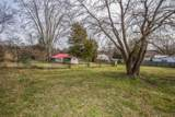 2325 Ault Rd - Photo 38