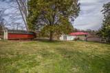 2325 Ault Rd - Photo 39