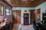 7555 Fertility Ridge Rd - Photo 28