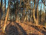 370 Duckwood Lane - Photo 4