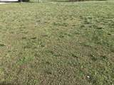 237 Wind Chase Drive - Photo 2