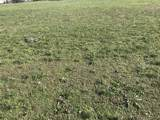 241 Wind Chase Drive - Photo 2