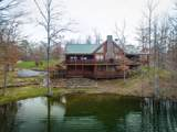 251 Sycamore Bend - Photo 2