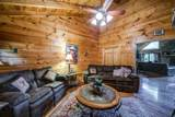 251 Sycamore Bend - Photo 25
