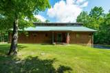 251 Sycamore Bend - Photo 38