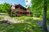 251 Sycamore Bend - Photo 4