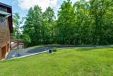 251 Sycamore Bend - Photo 40