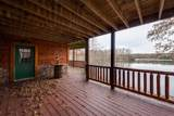 251 Sycamore Bend - Photo 5