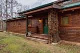 251 Sycamore Bend - Photo 6