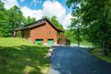 251 Sycamore Bend - Photo 7