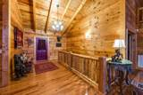 251 Sycamore Bend - Photo 8