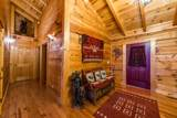 251 Sycamore Bend - Photo 9