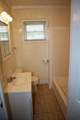 320 Bell St - Photo 10