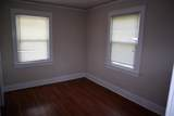 320 Bell St - Photo 11