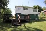 320 Bell St - Photo 3