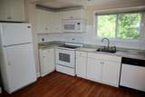 320 Bell St - Photo 4