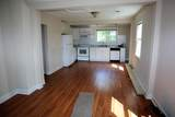 320 Bell St - Photo 5