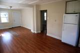 320 Bell St - Photo 6