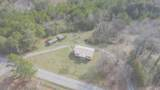 278 Bailey Rd - Photo 2
