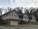 708 Forest Drive Drive - Photo 1